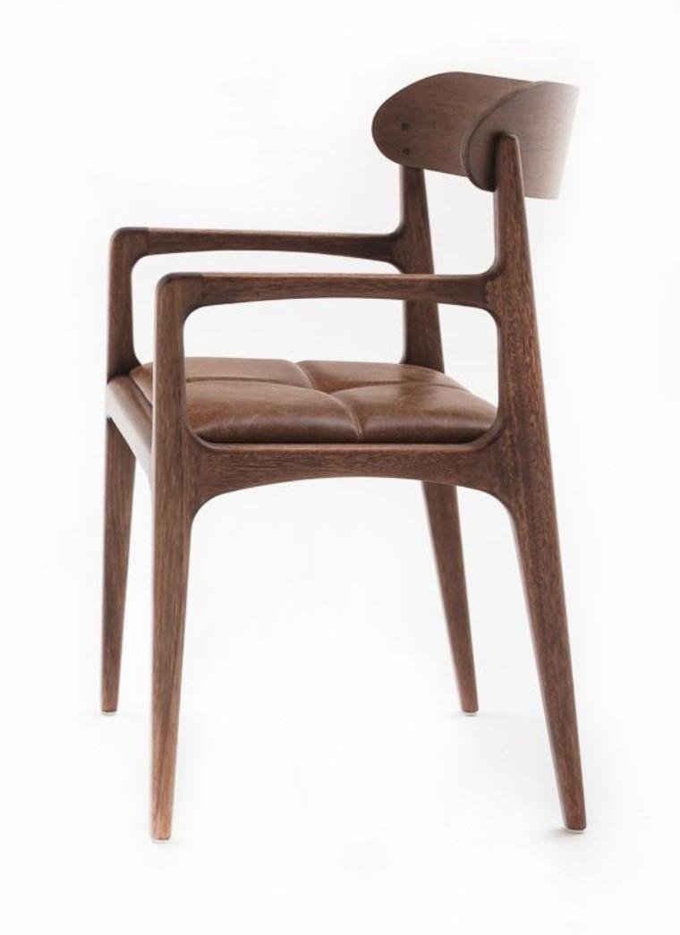 Cadeira Mariana · estudiobola