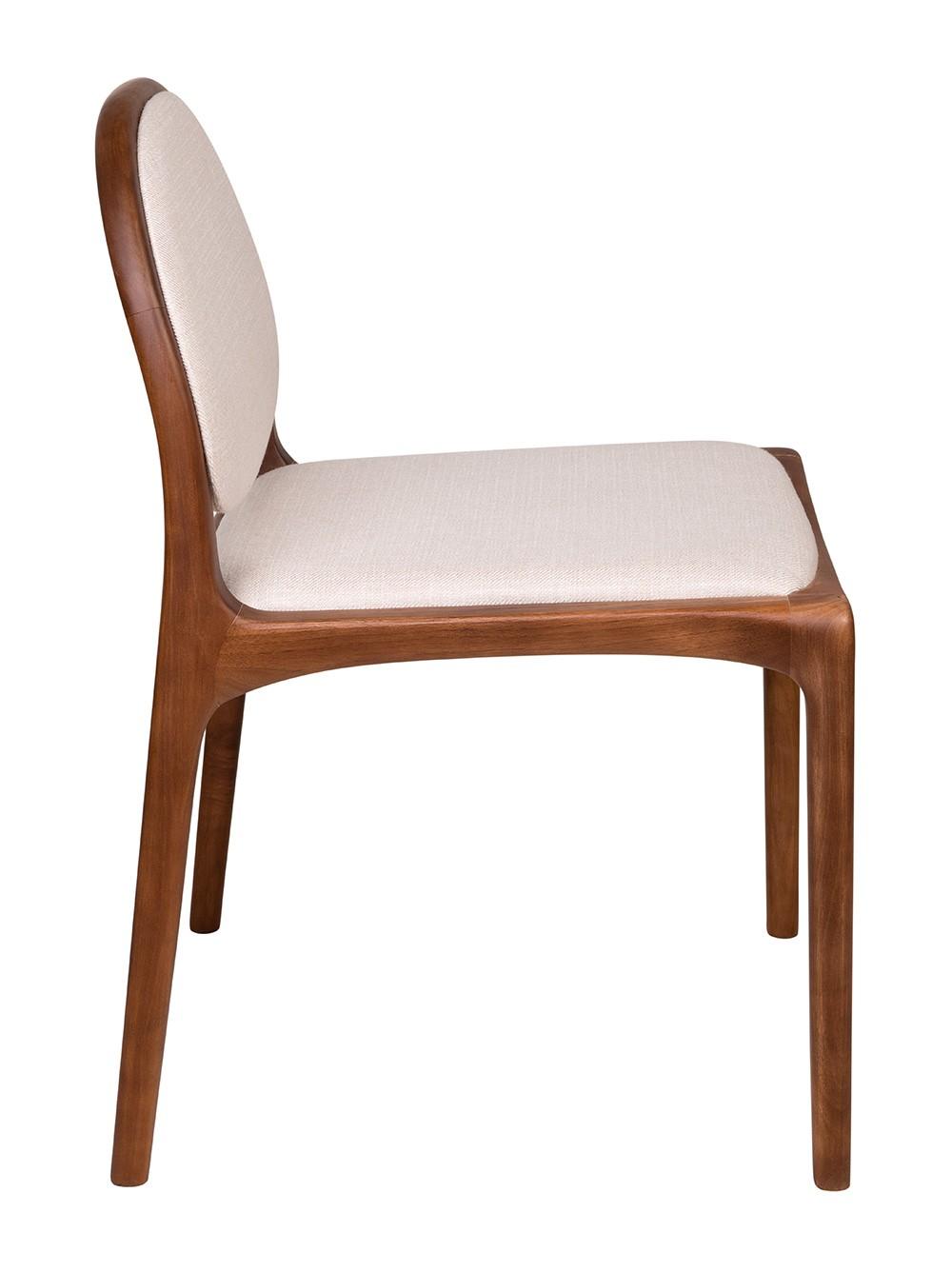 Cadeira Milá · Dü Design