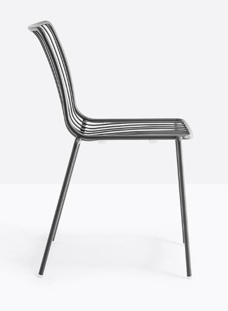 Cadeira Nolita · estudiobola