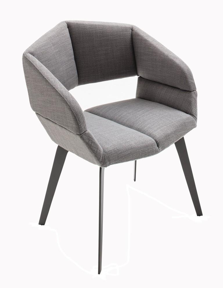 Cadeira Origami · estudiobola