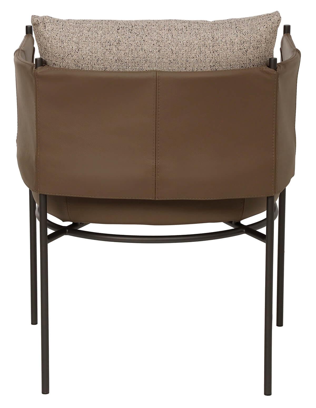 Cadeira Pacha