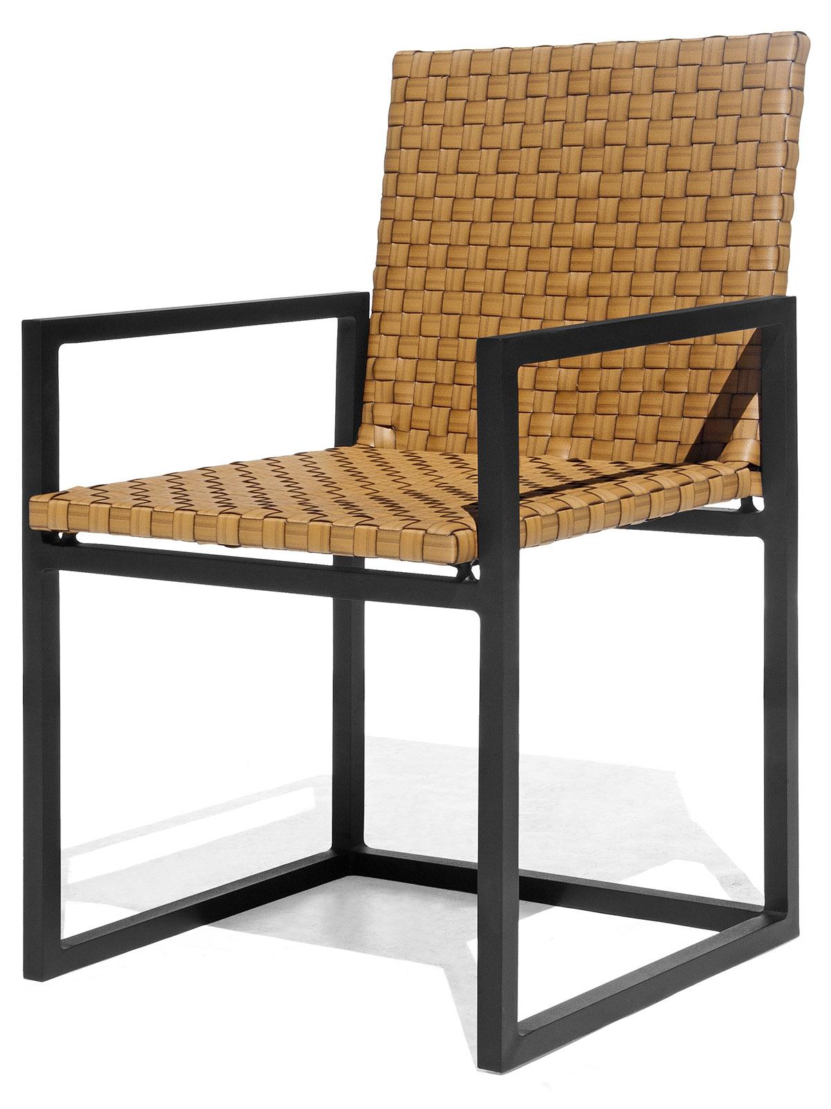 Cadeira Positano
