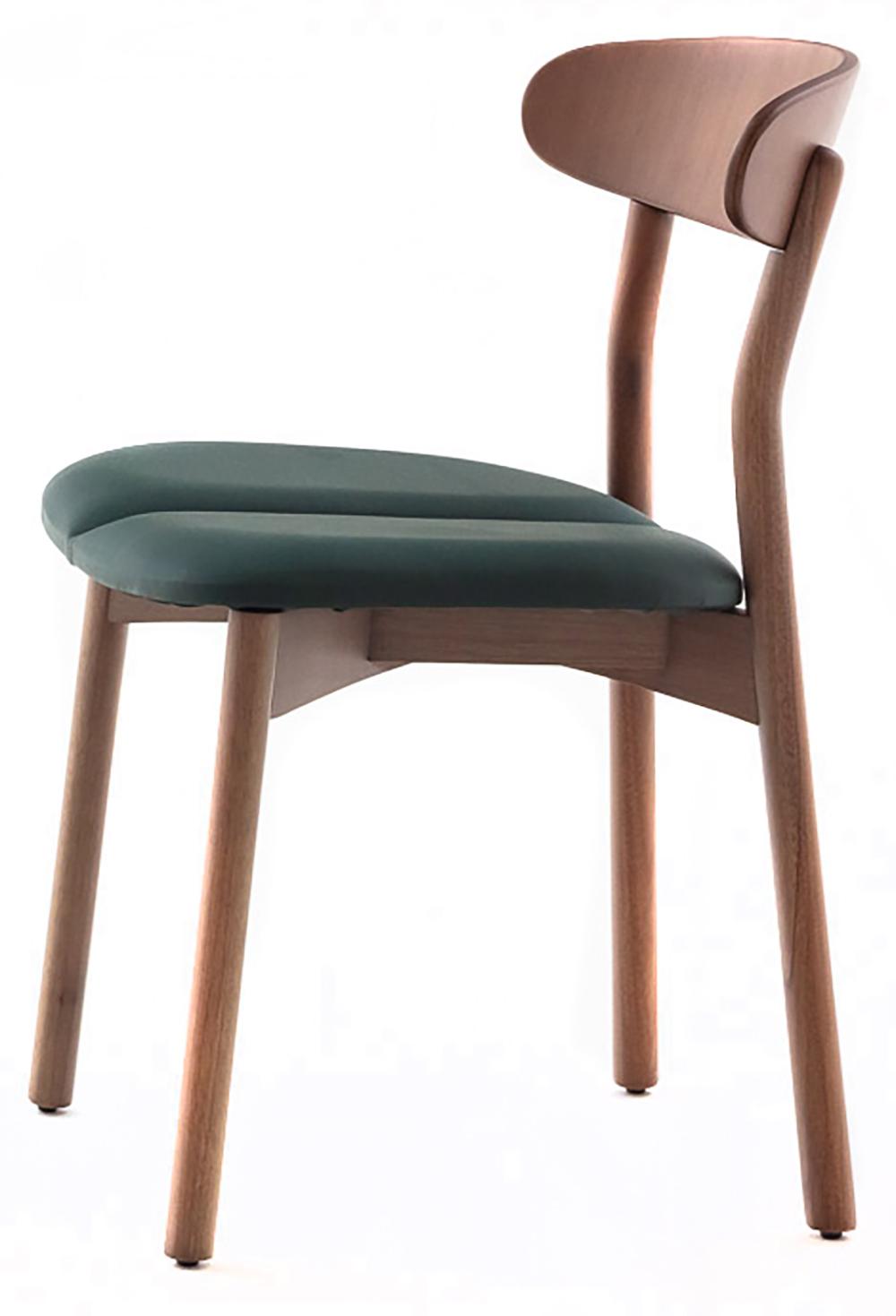 Cadeira Prima · estudiobola