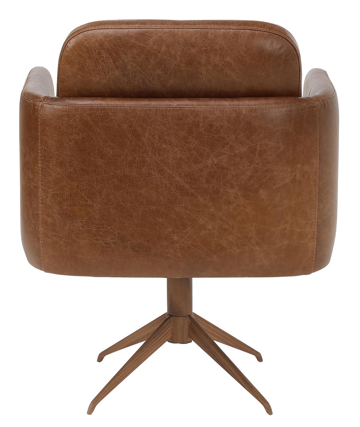 Cadeira Rachel