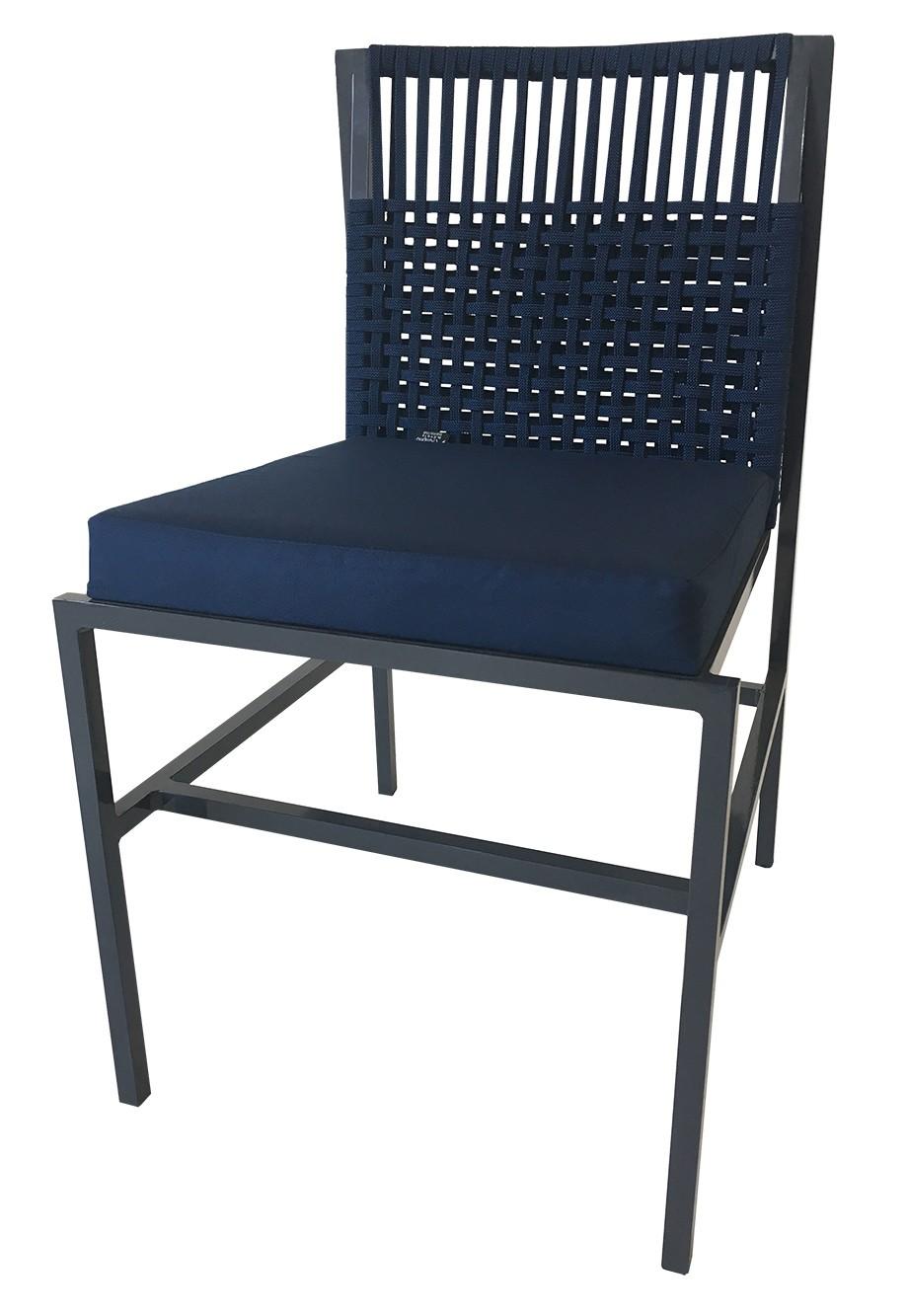 Cadeira Simone