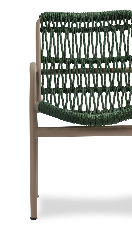 Cadeira Vine
