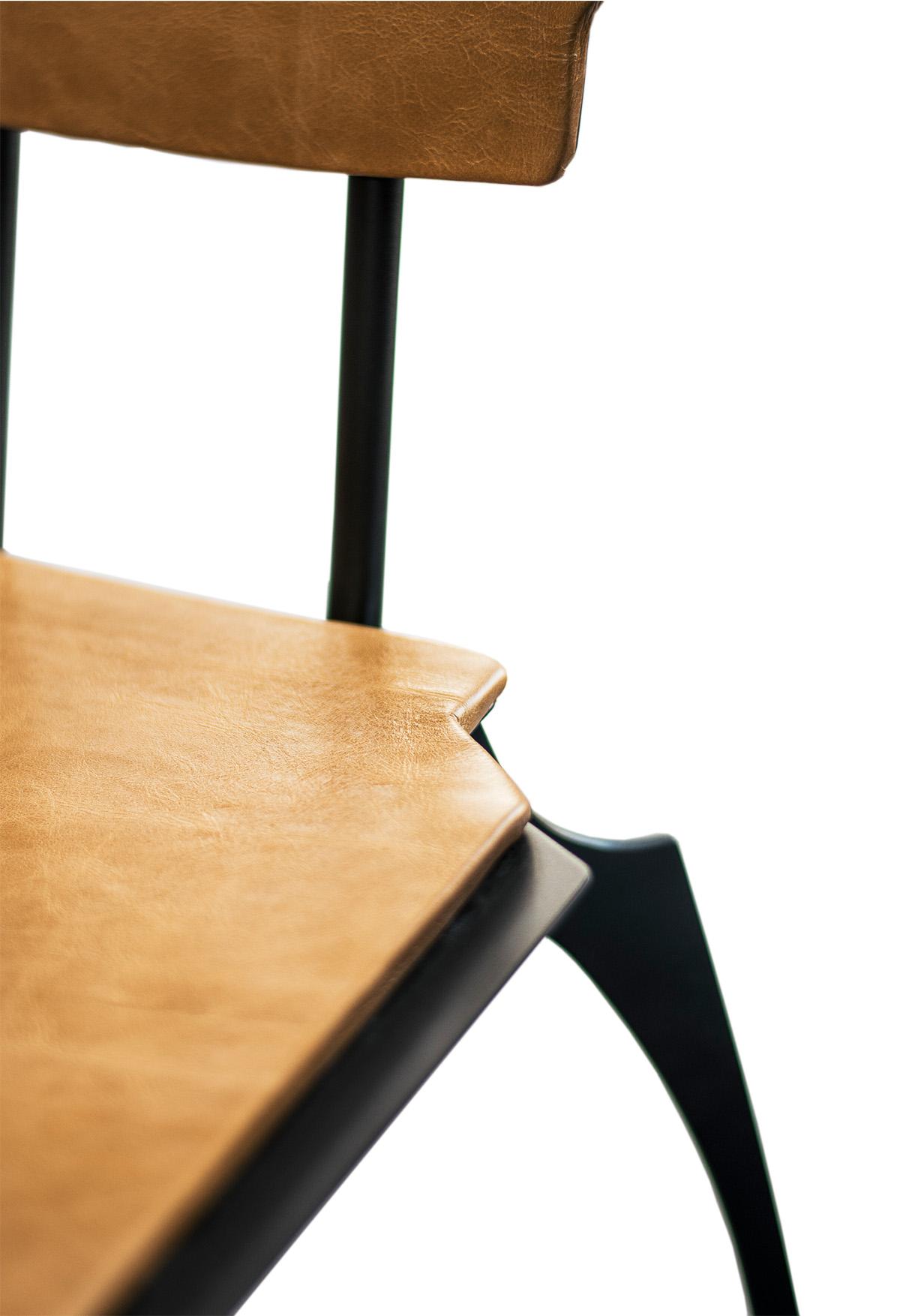 Cadeira Willy