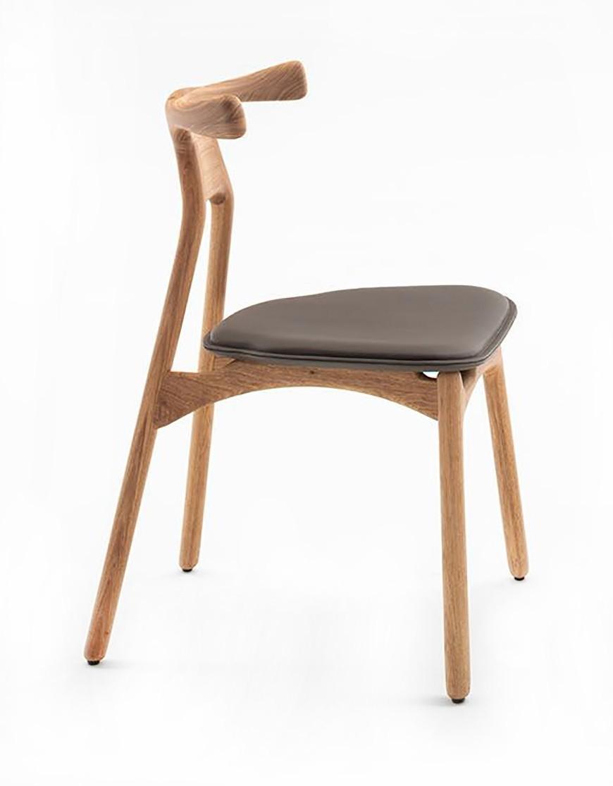 Cadeira Xico · estudiobola