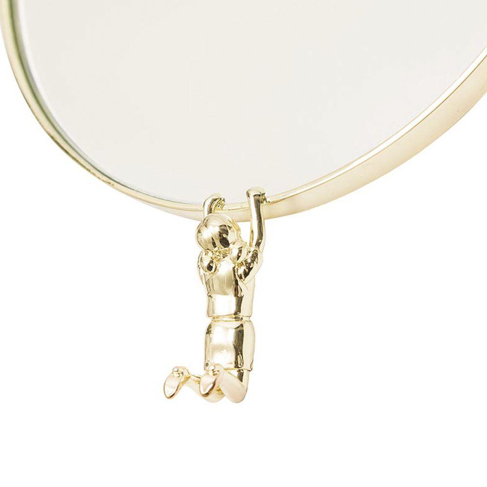 Espelho Equilibrista