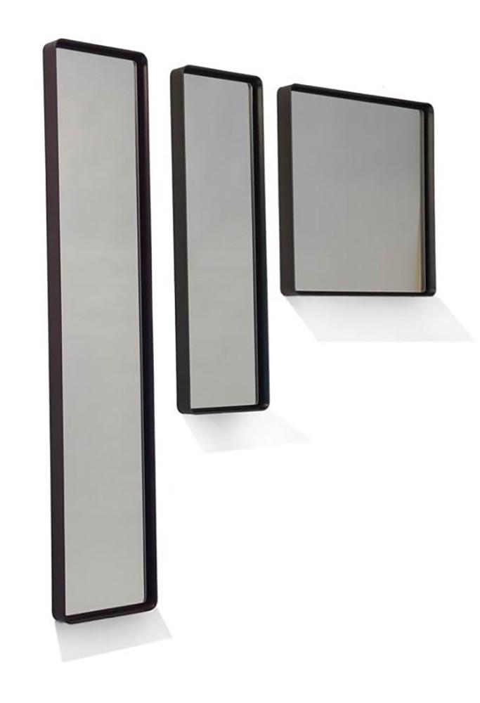Espelho Fit Quadrado · estudiobola