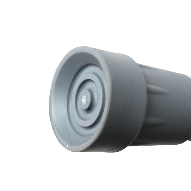 Muleta Axilar PMG - FST8130T