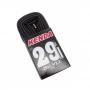 Câmara de ar Kenda 29x1.9/2.3 48mm