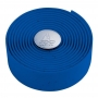 Fita de Guidão Profile Design Cork Wrap Tacor3 Azul