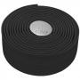 Fita de Guidão Profile Design Wrap Carbon TacorK1 Preta