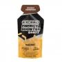 Gel de Carboidrato Exceed Booster Double Espresso Sache 10 Unid