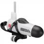 Kit Hidratação Profile Design Aero Hc System 828ml