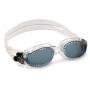 Óculos de Natação Adulto Aqua Sphere Kaiman Lente Fumê