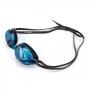 Óculos de Natação Hammerhead Olympic Lente Azul