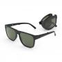 Óculos de Sol Mormaii Origami