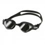 Óculos Natação Arena Cobra Tri Mirror