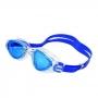 Óculos Natação Arena Cruiser Soft
