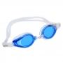 Óculos Natação Hammerhead Atlanta 3.0 Azul/Transparente
