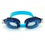 Óculos Natação Hammerhead Flash Jr
