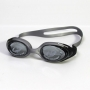 Óculos Natação Hammerhead Infinity Cinza Lente Fumê
