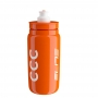 Squeeze Elite Fly CCC 550ml