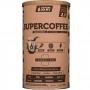 SuperCoffee Tradicional 2.0 Economic Size 380g