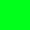 Cor: Verde Fluorescente
