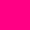 Rosa Fluorescente