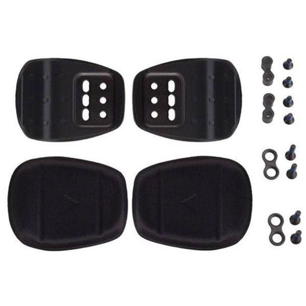 Kit Pads F35 Profile Design