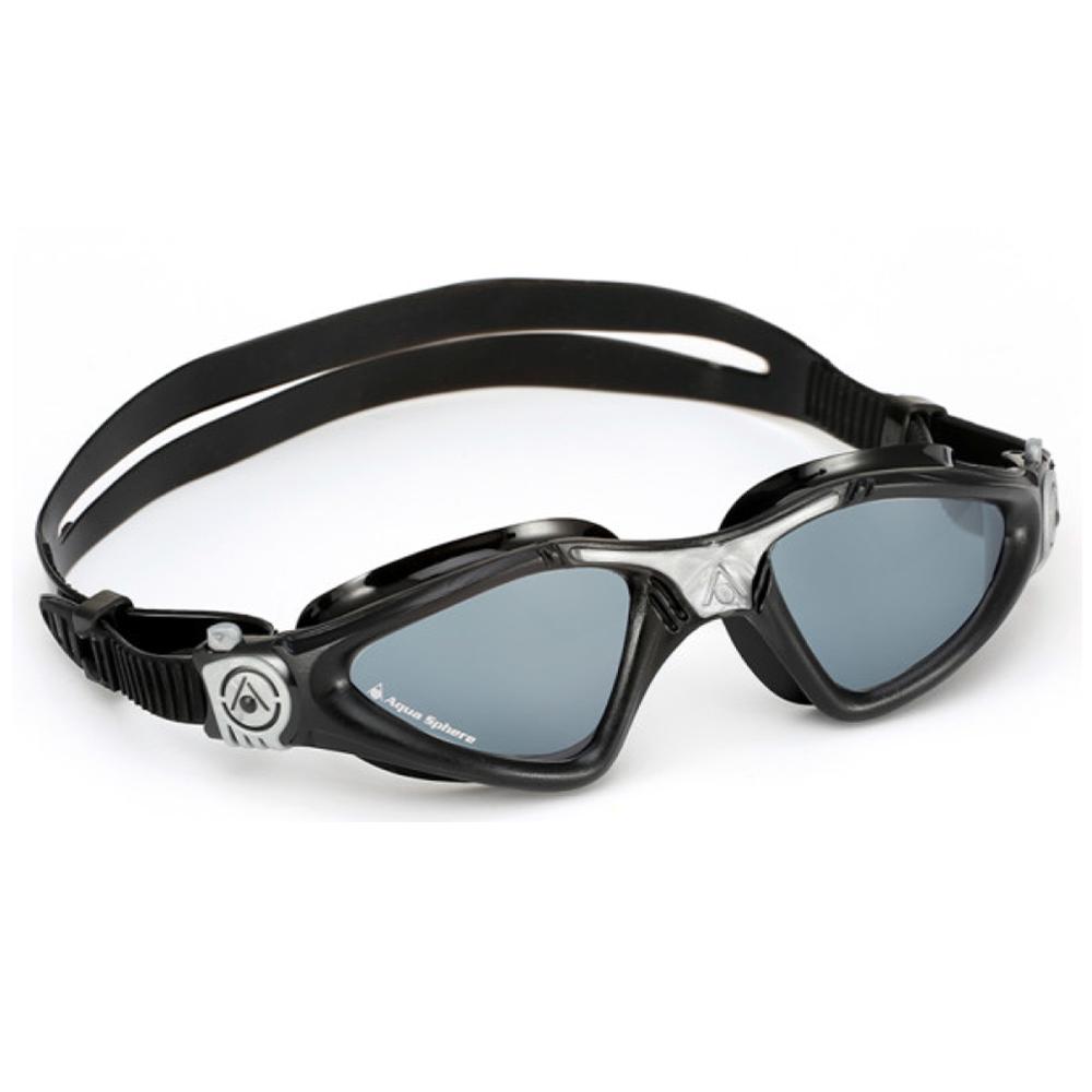 Óculos de Natação Aqua Sphere Kayenne Lente Fumê
