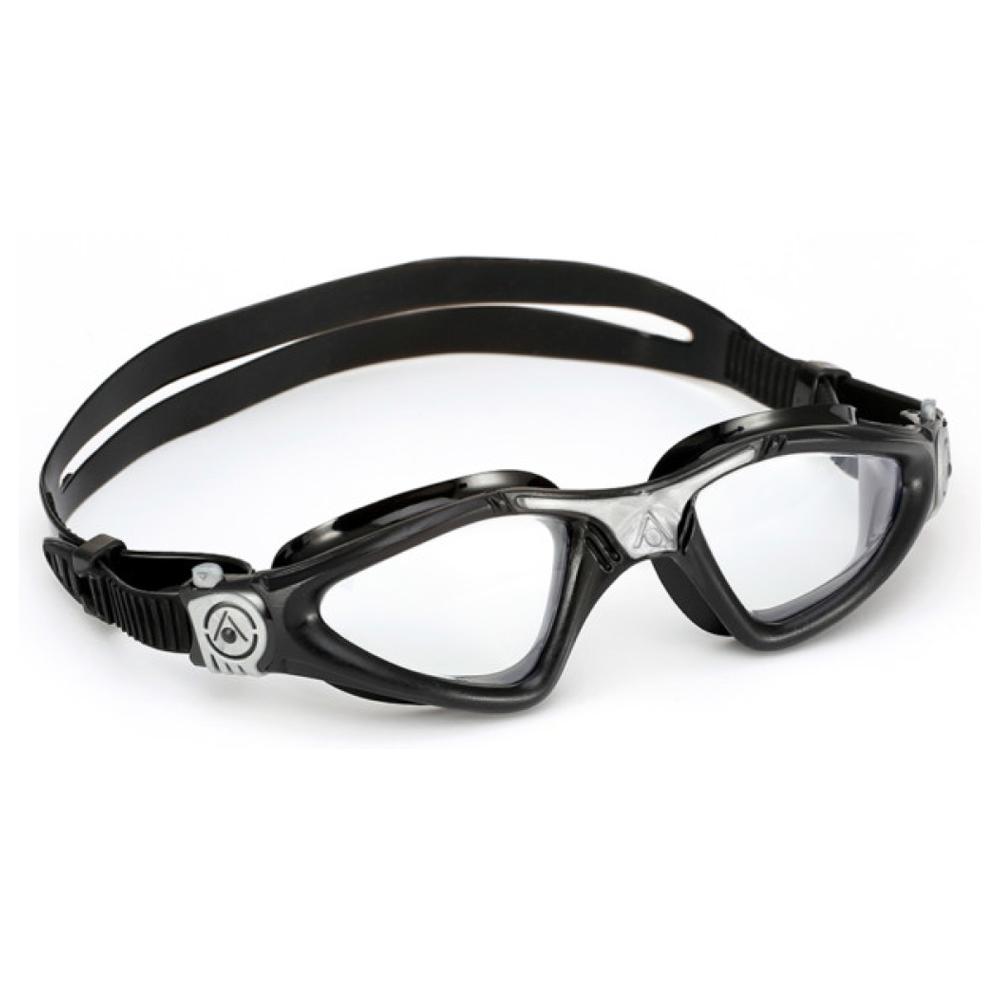 Óculos de Natação Aqua Sphere Kayenne Lente Transparente
