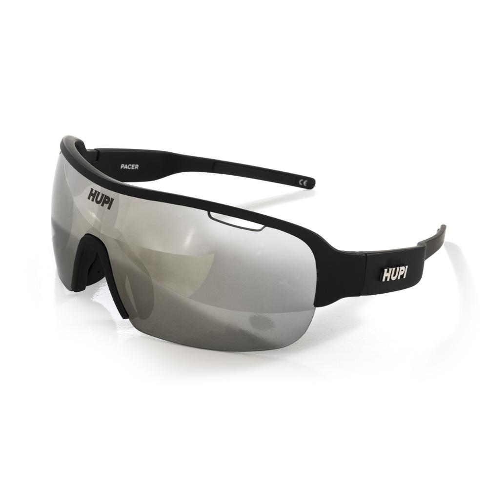 Óculos de Sol Hupi Pacer Preto