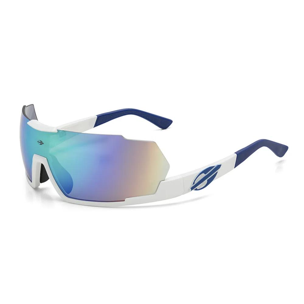 Óculos de Sol Mormaii Predator
