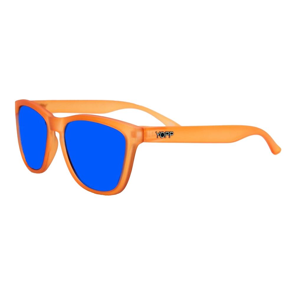 Óculos Esportivo Adulto Yopp Água de Salsicha