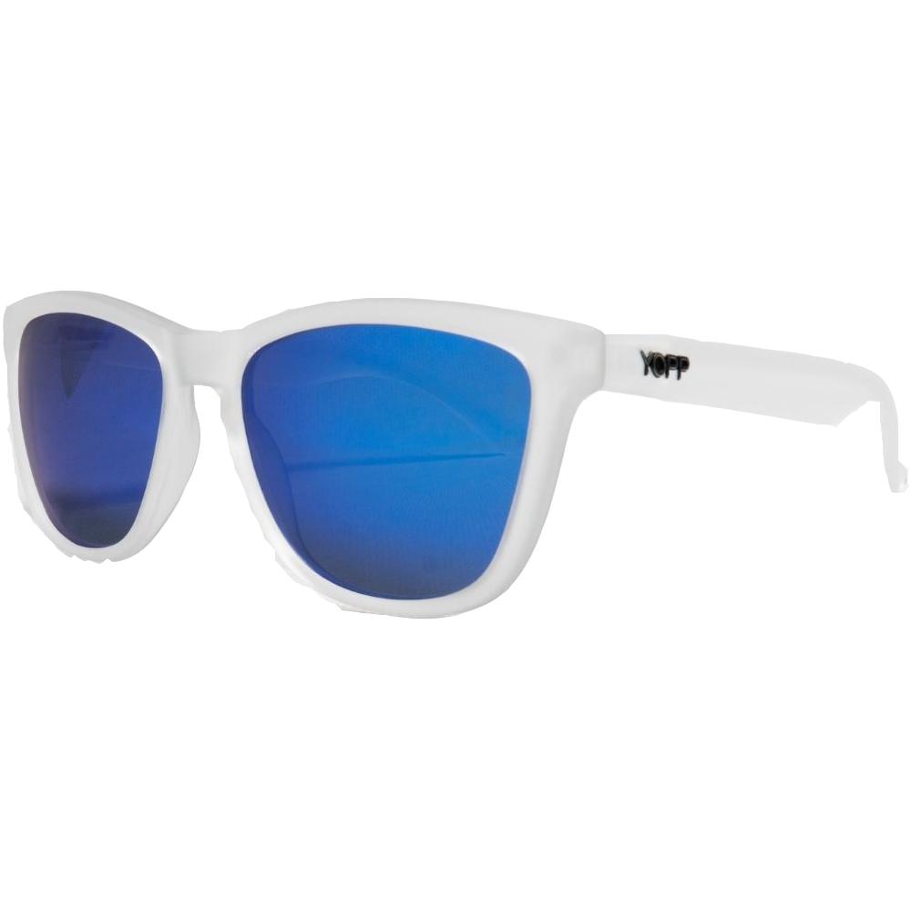 Óculos Esportivo Adulto Yopp Caneta Azul