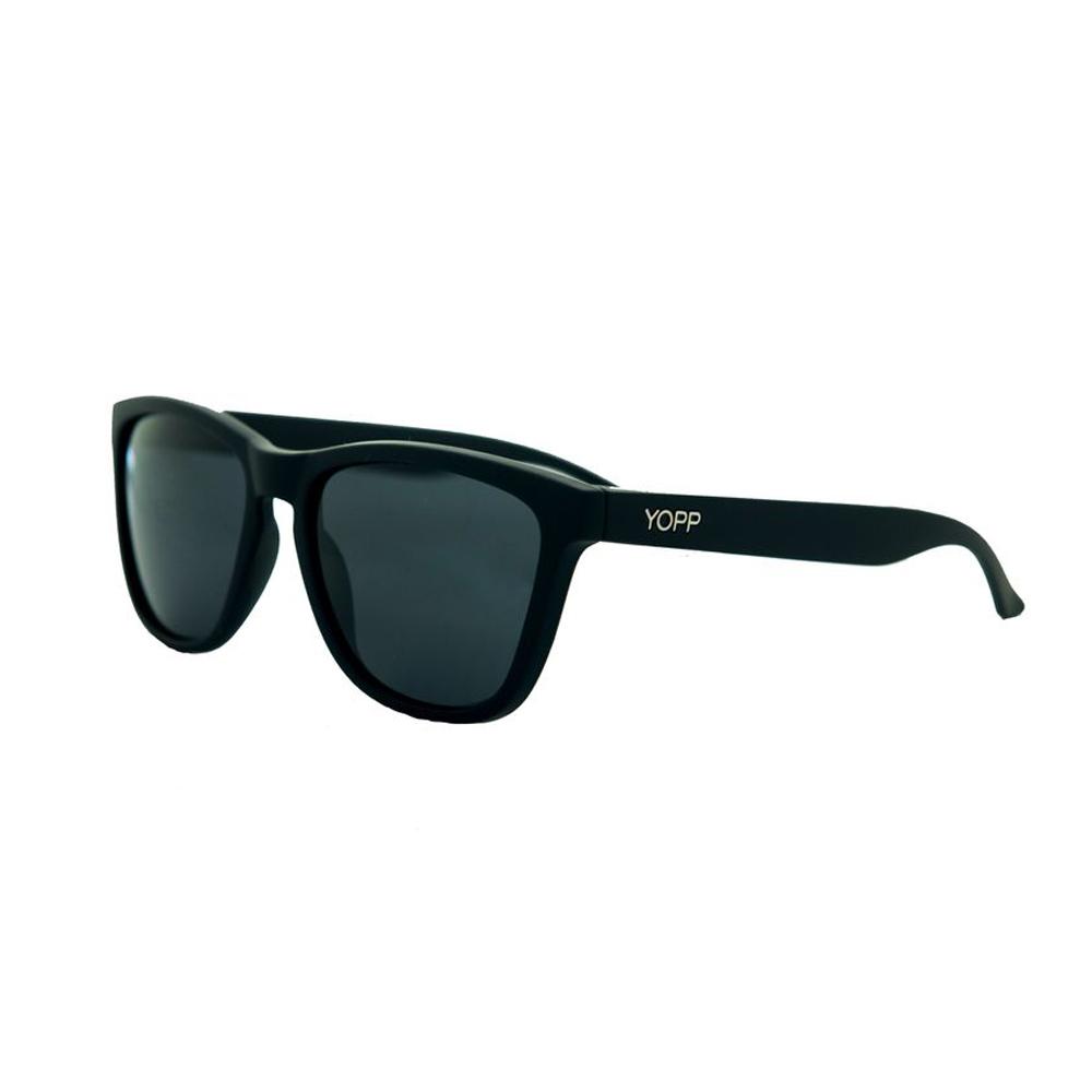 Óculos Esportivo Adulto Yopp Gato Preto