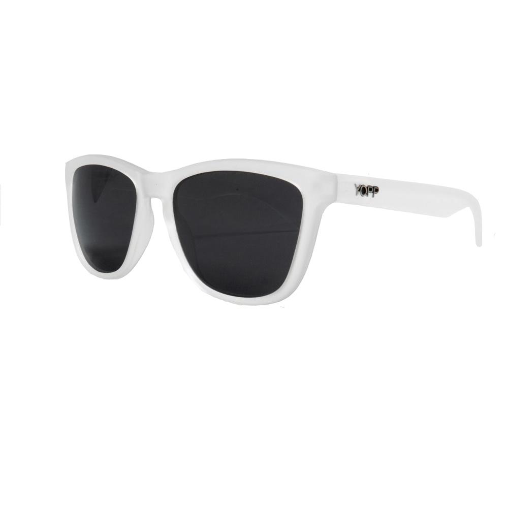 Óculos Esportivo Adulto Yopp Loira Gelada