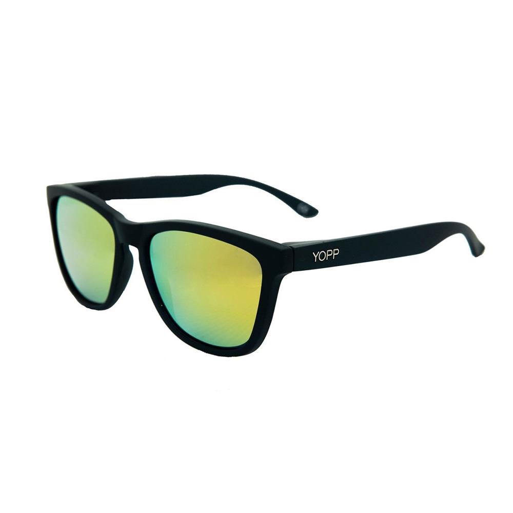 Óculos Esportivo Adulto Yopp Ta Pegando Fogo Bixo