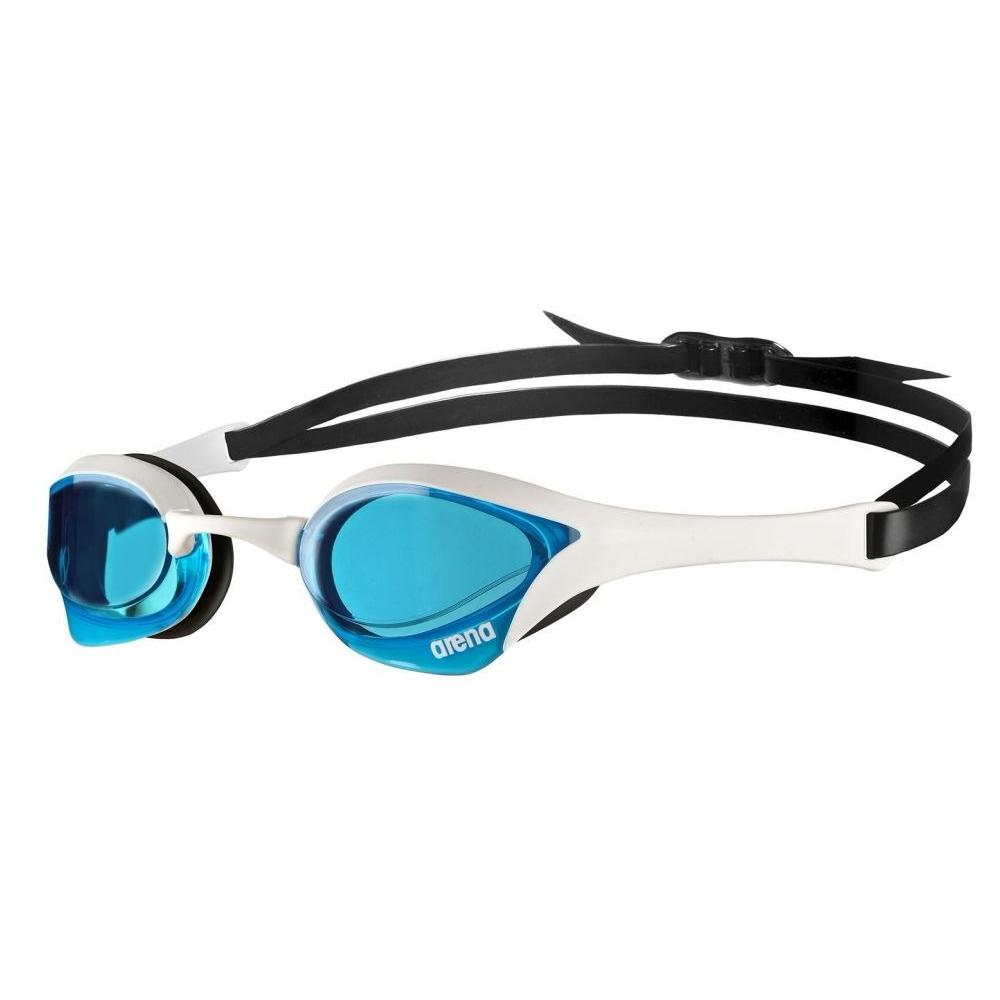 Óculos Natação Arena Cobra Ultra