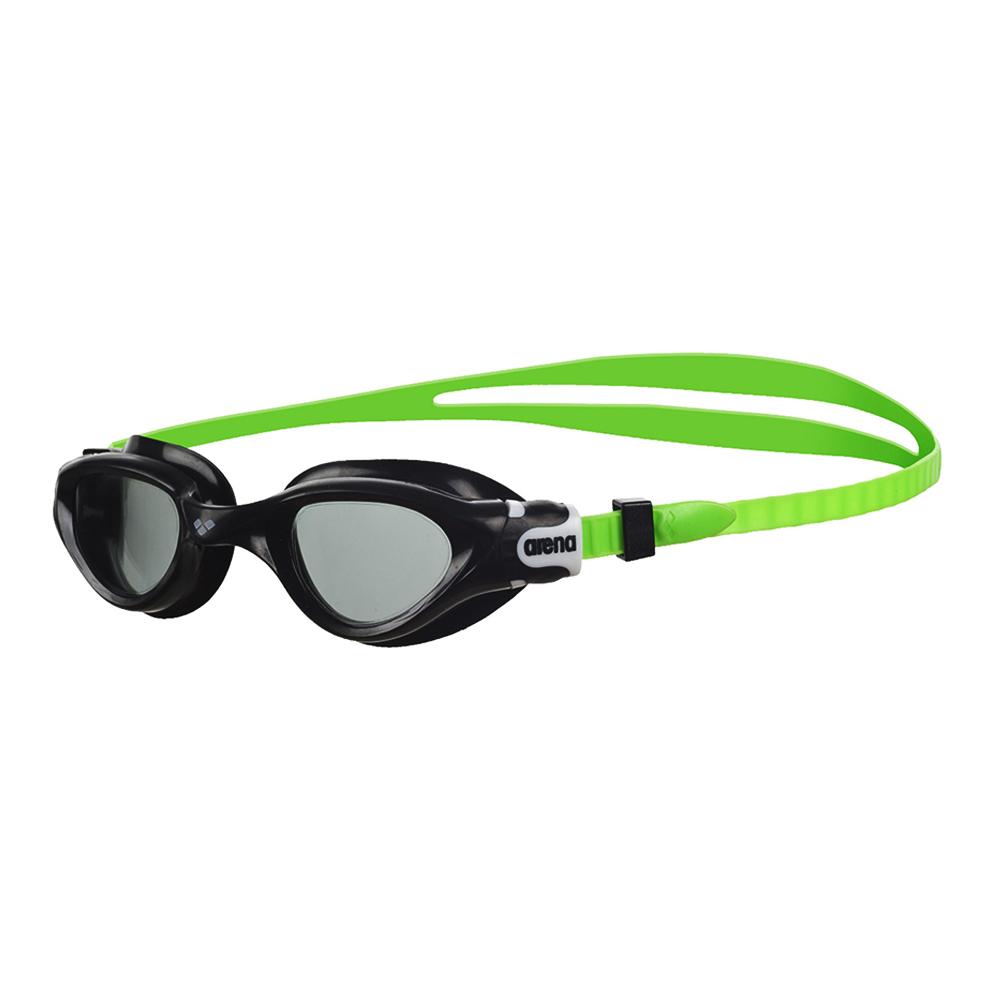 Óculos Natação Arena Cruiser Soft Lente Fumê