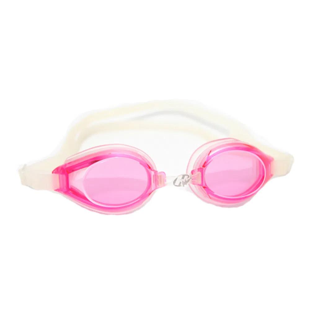 Óculos Natação Hammerhead Atlanta 3.0 Rosa