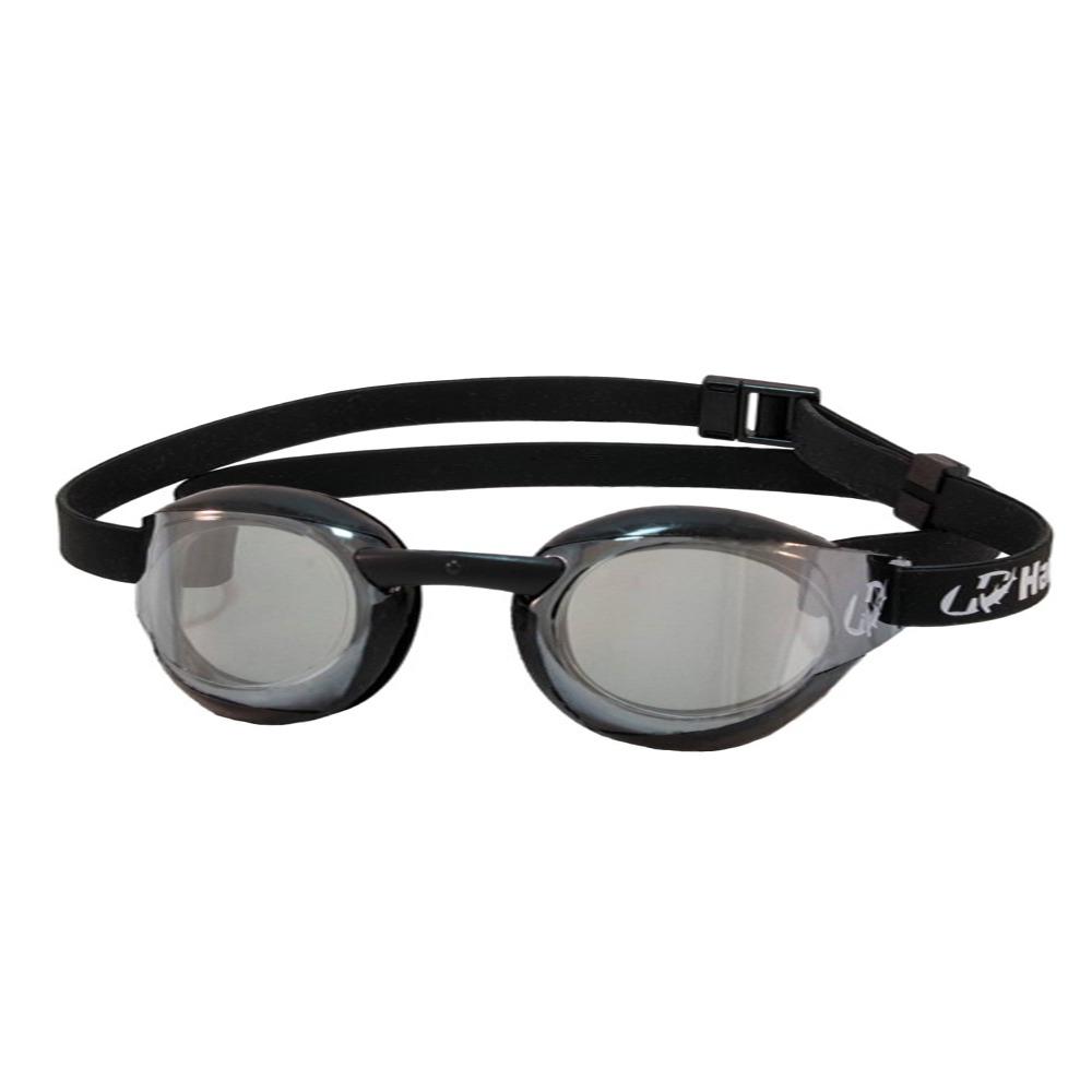 Óculos Natação Hammerhead Icon Mirror Lente Espelhada