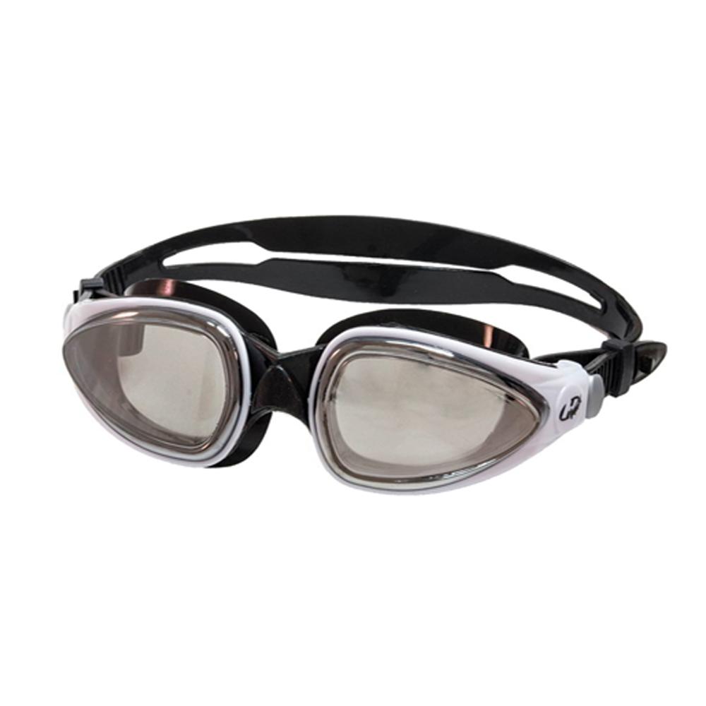 Óculos Natação Hammerhead Kona Mirror Lente Espelhada