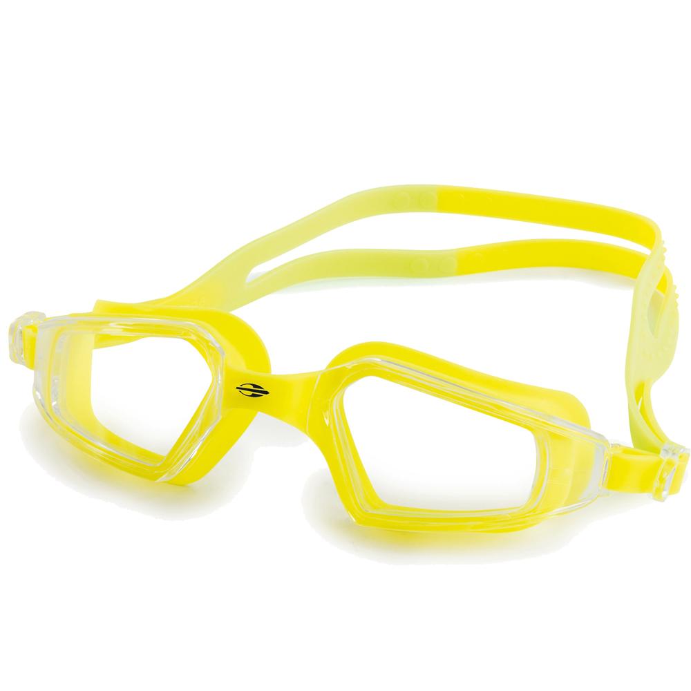 Óculos Natação Mormaii Gamboa
