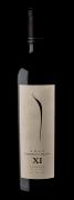 VINHO PULENTA XI :: GRAN CABERNET FRANC :: 2015 :: 750ML