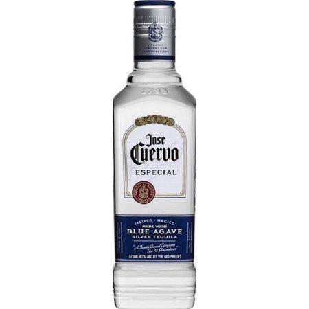 Tequila Jose Cuervo Especial Prata Blue Agave 750ml